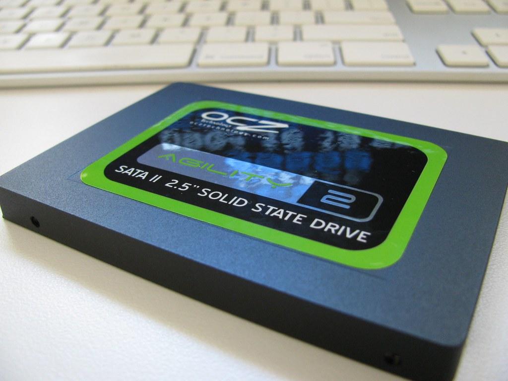 Install hard drive in dvd slot macbook pro