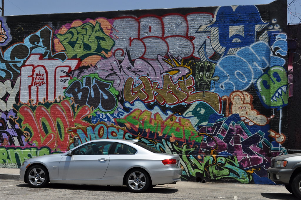 california graf walls (12)