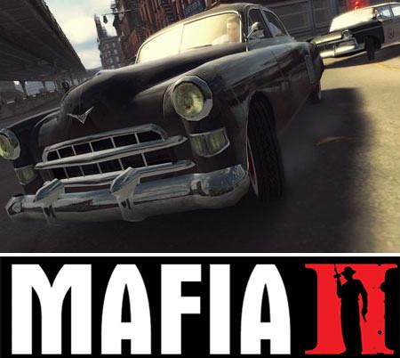 mafia-2-small-logo