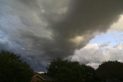Storm Clouds-5010