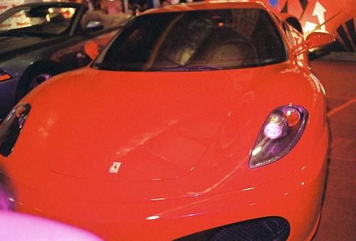 Manila Autoshow 001