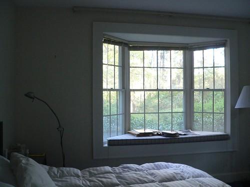 master windowseat 1