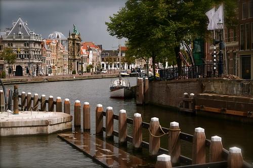 Haarlem_0027