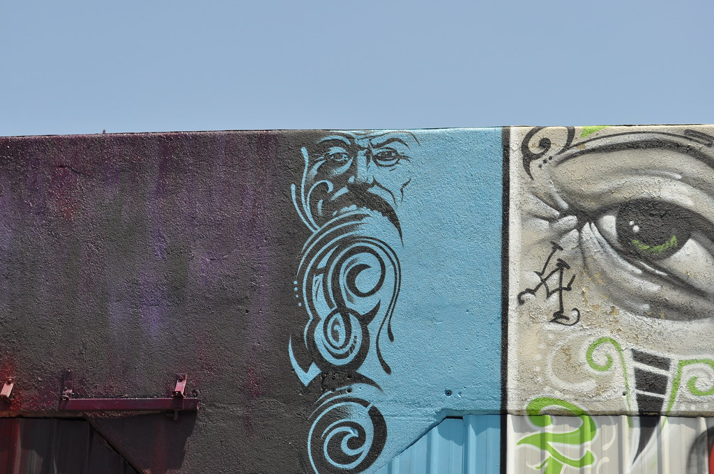 california graf walls (77)