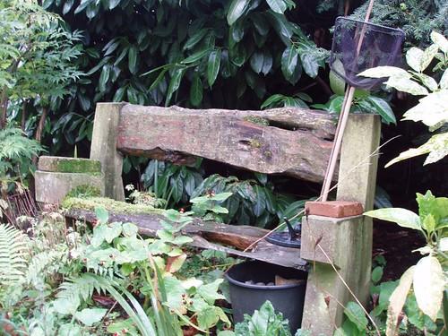 201008270119_Forge-cottage-garden