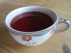 It's Teatime!