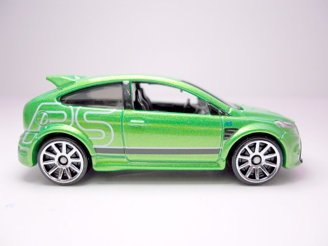 hws ford focus rs (3)