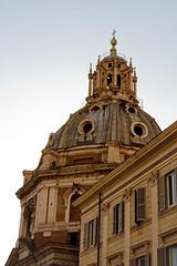 Chiesa di Santa Maria de Loretto