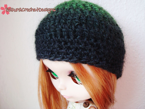 tundra blythe hat