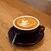 Lowdown Espresso Flatwhite