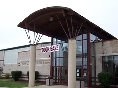 BookSaleSign10-10
