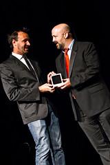 Art Prize Awards 2010-2956