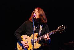 John Lennon-DSC_20407