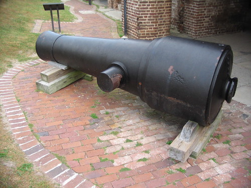 Ft Sumter 3 May 2010 230