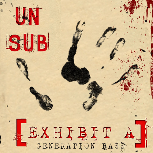 5071623923 c567559dd4   UNSUB EP IS OUT NOW!!   Generation Bass