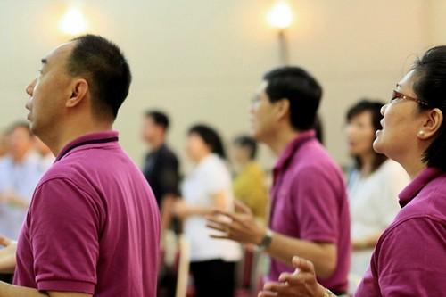 IMG_5889 Praise and Worship