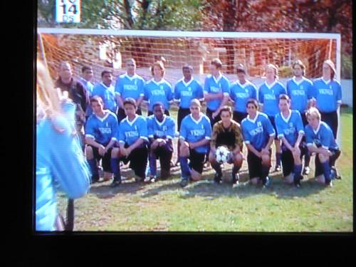 team photo.