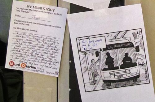 Muni-Story4