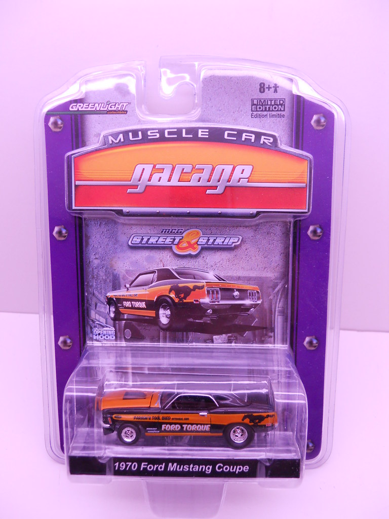 gl 1970 ford mustang coupe racing (3)