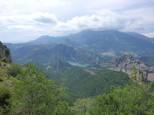 Campaments Esplai Natzaret Vall d'Ora 2010 (29)