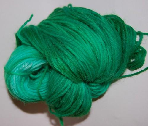 garnfarging(5)