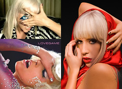 lady-gaga-minx-nails
