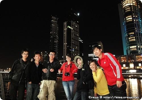 【2010.02.03】這就出發澳洲打工渡假06.JPG