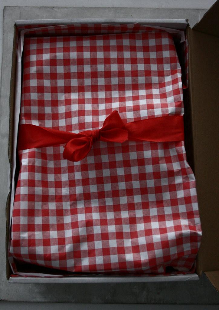 Kat Package
