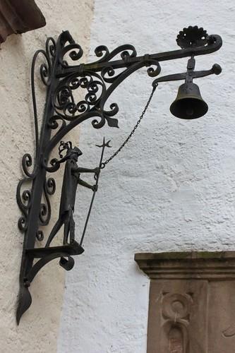 20100918-166_Vianden-townhall-doorbell
