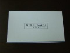 KikiJames1
