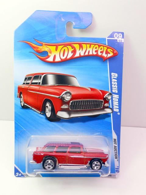 hot wheels classic nomad (1)