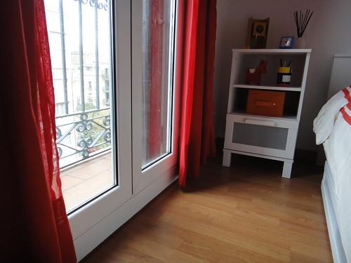 5. Guest Bedroom 3