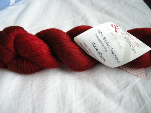 wollmeise 3-2-2011 009