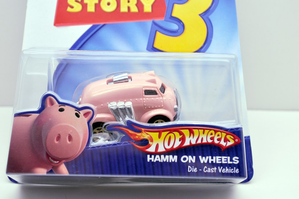 hws ts3 hamm on wheels (2)