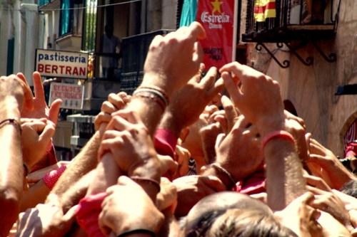 Castellers de Vila Franca (42)