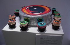 Cake Art Aug2010
