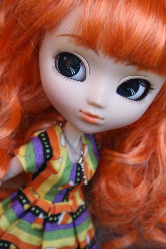 87/365 Pumpkin