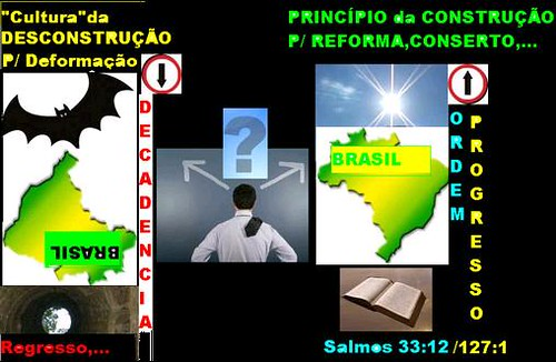 Eleições 2010 BRASIL Observa