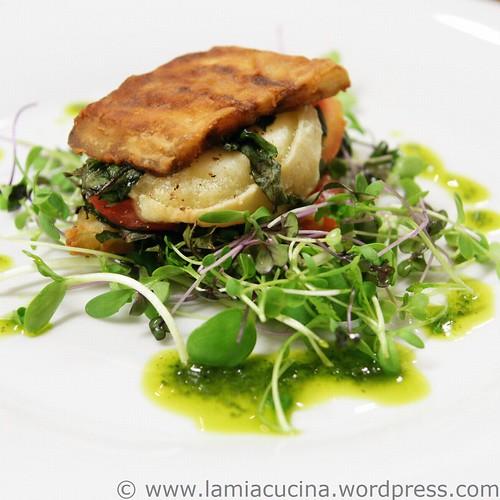 Auberginen-Sandwich 0_2010 08 14_9020