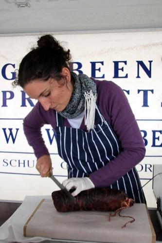 Skibereen Food Festival