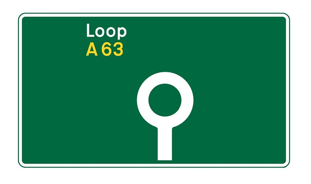 loop1