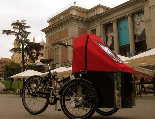 FB 11 Museo del Prado