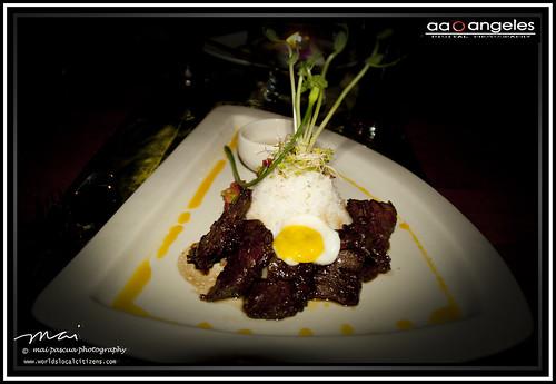 Laya Dining 012