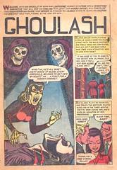 ghoulash 001