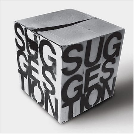 suggestioncommentbox