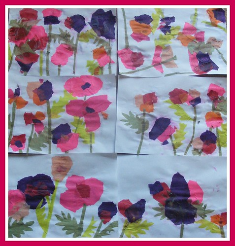 Poppy Art etc 023