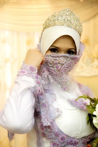 wedding-photographer-kuantan-sungai-ular-4