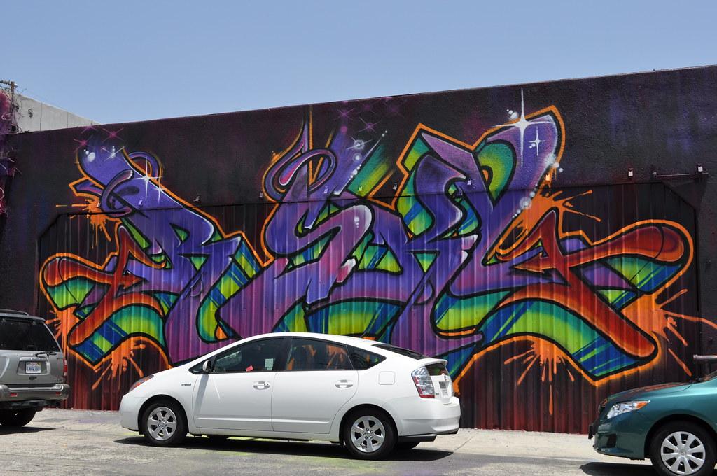 california graf walls (11)