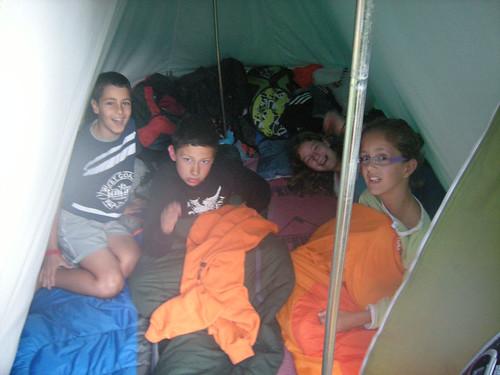 Campaments Esplai Natzaret Vall d'Ora 2010 (72)