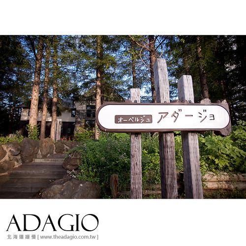 ADAGIO_7